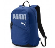 Kuprinė Puma Plus Backpack 075483 02