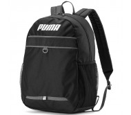 Kuprinė Puma Plus Backpack 076724 01