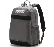Kuprinė Puma Plus Backpack 076724 02