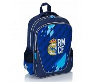 Kuprinė REAL MADRID RM-121 502018008