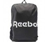 Kuprinė Reebok Active Core Backpack S FQ5291