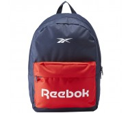 Kuprinė Reebok Active Core Backpack S GH0341