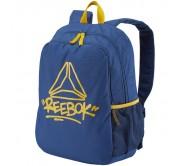 Kuprinė Reebok Kids Foundation DA1668