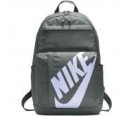 Kurpinė Nike Elemental BA5381 344