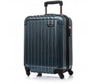 Lagaminas SWISSBAGS Q-BOX CABIN CASE