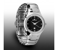 Laikrodis inSPORTline Voyager