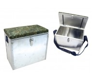 Ledo dėžė žvejybai AKARA Fisher-I