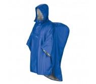 Lietpaltis FERRINO Hiker -  Blue  L/XL