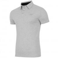 Marškinėliai 4F H4L18 TSM015