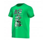 Marškinėliai adidas DISPATCH LINEAG TEE