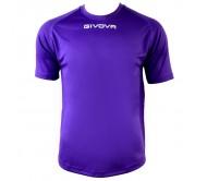 Marškinėliai GIVOVA ONE MAC01-0014