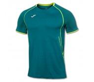 Marškinėliai JOMA RUNNING S/S 100387.470