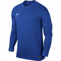 Marškinėliai NIKE PARK VI JSY LS 725884 463