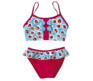 Maudymosi bikinis BECO 4650