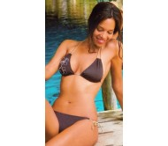 Maudymosi bikinis Fashy 23185 01
