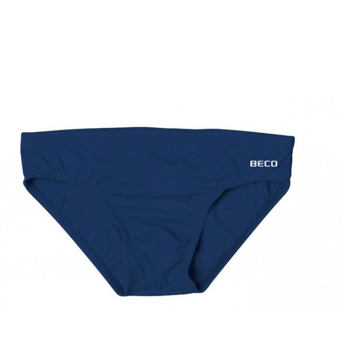 Maudymosi glaudės BECO 6800 mėlynos