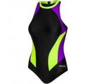 Maudymosi kostiumėlis Aqua-Speed Nina 19