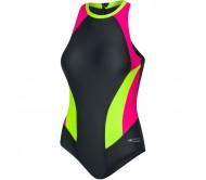 Maudymosi kostiumėlis Aqua-Speed Nina 338