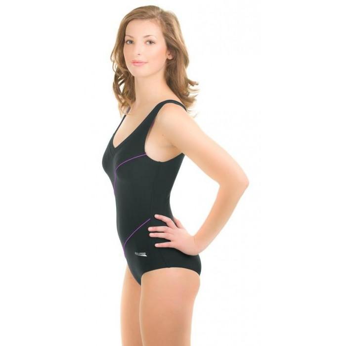 Maudymosi kostiumėlis Aqua-Speed Sophie 03 441
