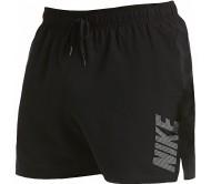 Maudymosi šortai Nike Logo Solid NESS9504 001