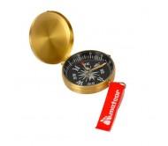 Metalinis kompasas METEOR