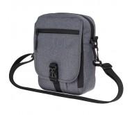 Mini krepšys 4F H4L18 TRU002 ciemny