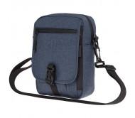 Mini krepšys 4F H4L18 TRU002