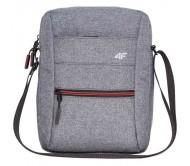 Mini krepšys 4F H4L18 TRU003