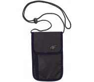 Mini krepšys 4F H4L19 AKB004 black