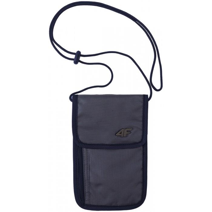 Mini krepšys 4F H4L19 AKB004 navy