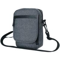 Mini krepšys 4F H4Z18-TRU001 grey melange