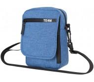 Mini krepšys 4F H4Z18-TRU001 navy