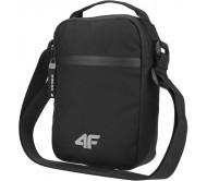 Mini krepšys 4F H4Z19 TRU061 20S