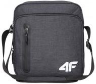 Mini krepšys 4F TRU00219