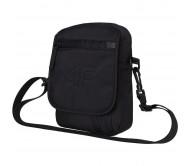 Mini krepšys 4F Uni H4L19 TRU001 20S