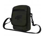 Mini krepšys 4F Uni H4L19 TRU001 43M