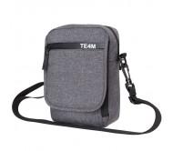 Mini krepšys 4F Uni H4Z18 TRU001