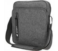 Mini krepšys 4F Uni H4Z19 TRU002 23M