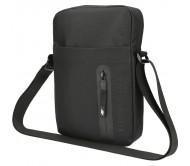 Mini krepšys 4F Uni H4Z19 TRU060 20S