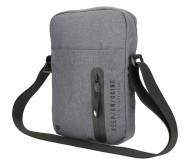 Mini krepšys 4F Uni H4Z19 TRU060 24M
