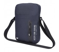 Mini krepšys 4F Uni H4Z19 TRU060 31M