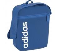 Mini krepšys ADIDAS DT8627 blue