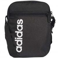 Mini krepšys adidas Linear Core Organizer DT4822
