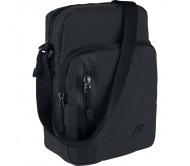 Mini krepšys NIKE CORE SMALL ITEMS 3.0 /BA5268 010