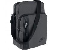 Mini krepšys NIKE CORE SMALL ITEMS 3.0 BA5268 021