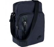 Mini krepšys Nike Core Small  Items 3.0  BA5268 451