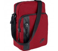 Mini krepšys Nike Core Small Items 3.0 BA5268 657