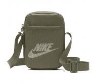 Mini Krepšys Nike Heritage S Smit BA5871 222