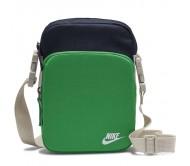 Mini Krepšys Nike Heritage Smit 2.0 BA5898 310