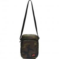 Mini krepšys Nike SB Heritage Smit-Aop BA5849 210